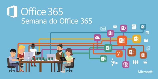 SemanaDoOffice365
