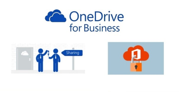 onedrive-for-business-administration-security-compliance-boston-office-365-user-group-3-638